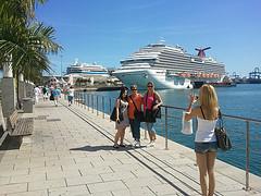 5 day Cruise