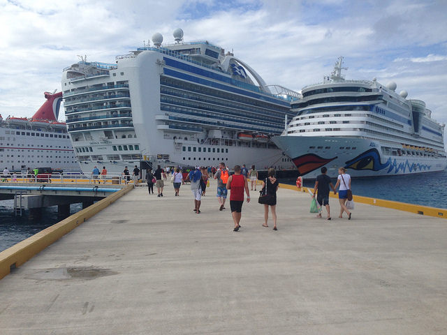 30 Wallpaper Caribbean Cruise All Inclusive Packages  Punchaoscom