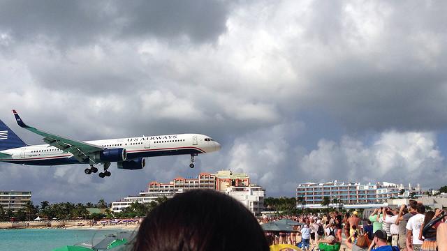 Caribbean Cruises From New York Cruise Terminal