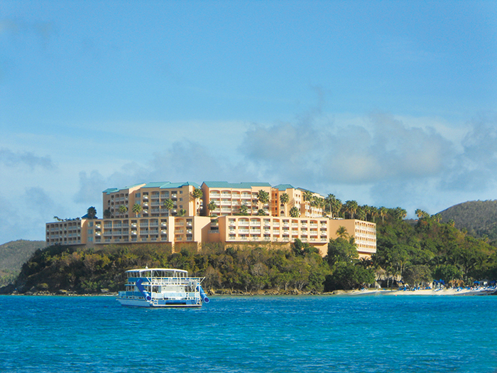 All Inclusive Caribbean Cruises The Entire Family Loves