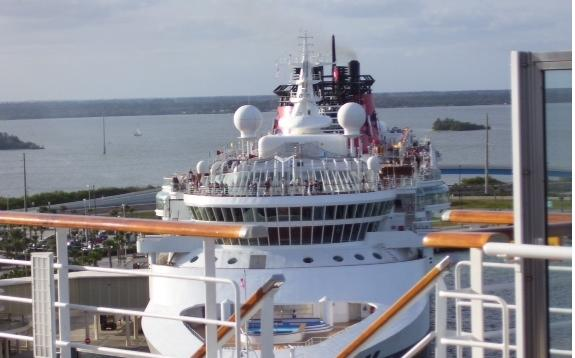 Cruise Terminal Nearest Airport - Bayonne cruise ship terminal address