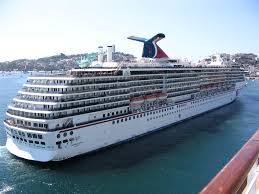 Carnival Cruise Discounts The Way To Sail