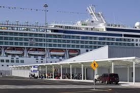 Cruise Ports For Caribbean Vacations - Cruise ships from baltimore md