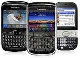 Smartphone Use on Cruise Ship