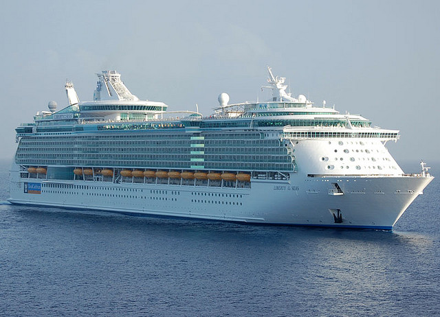 Cruises From Tampa >> Tampa Cruise Port All Inclusive Caribbean Getaways