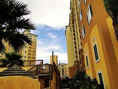 Hotels Near Port Canaveral Orlando Area