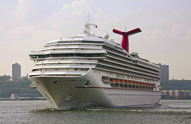 Cruise Ports For Caribbean Vacations - All inclusive cruises ny