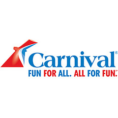 Carnival Early Saver Rate Is The Best Cruise Price