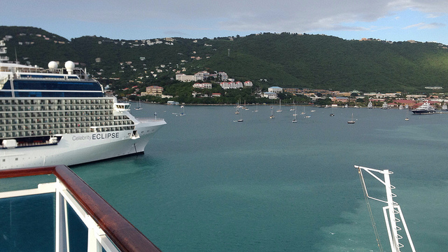 Cheap Caribbean Cruises For The Entire Family - Compare cruise prices