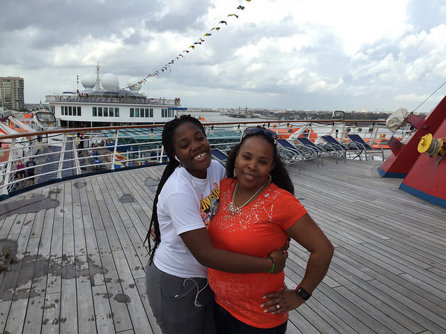 7-Day Caribbean Cruises From New Orleans | Getaway USA