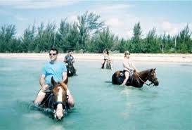 Cruise To Freeport Bahamas For Family Fun
