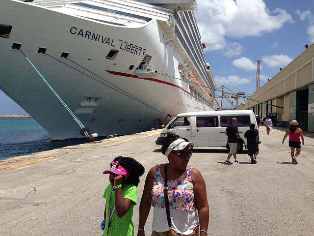 Caribbean Cruise Packages Inclusive Deals