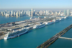 Your Family Has A Favorable Selection Of Hotels Near Miami Port To Accommodate Their Stay Before Or After Inclusive Caribbean Cruise