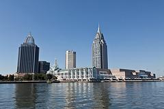 Mobile, Alabama