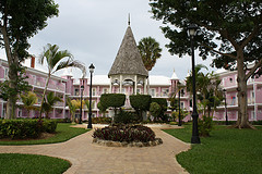 Riu Palace Tropical Bay, Negril