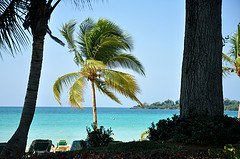 Riu Palace Tropical Bay, Negril